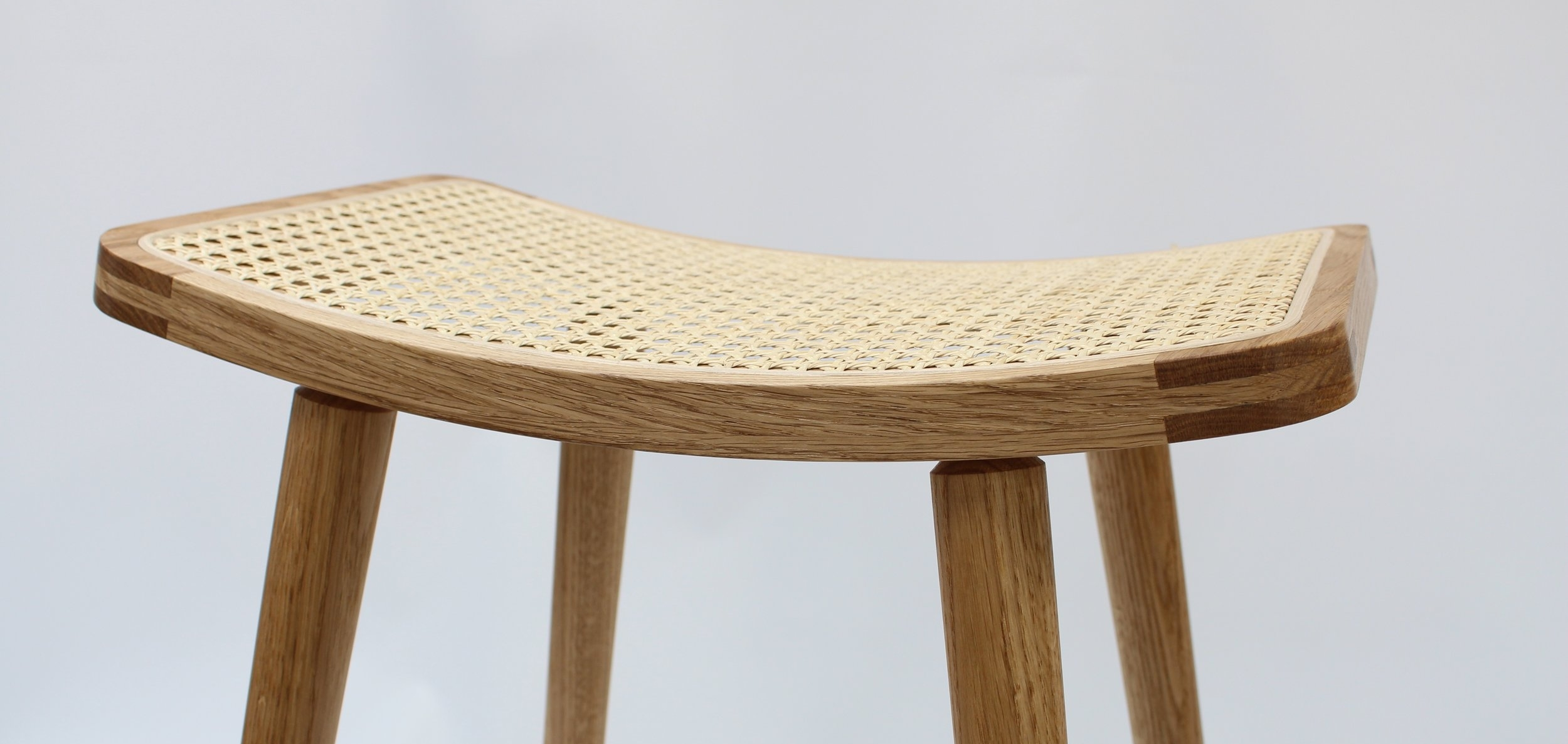 Loreta stool - see our full range of furniture here