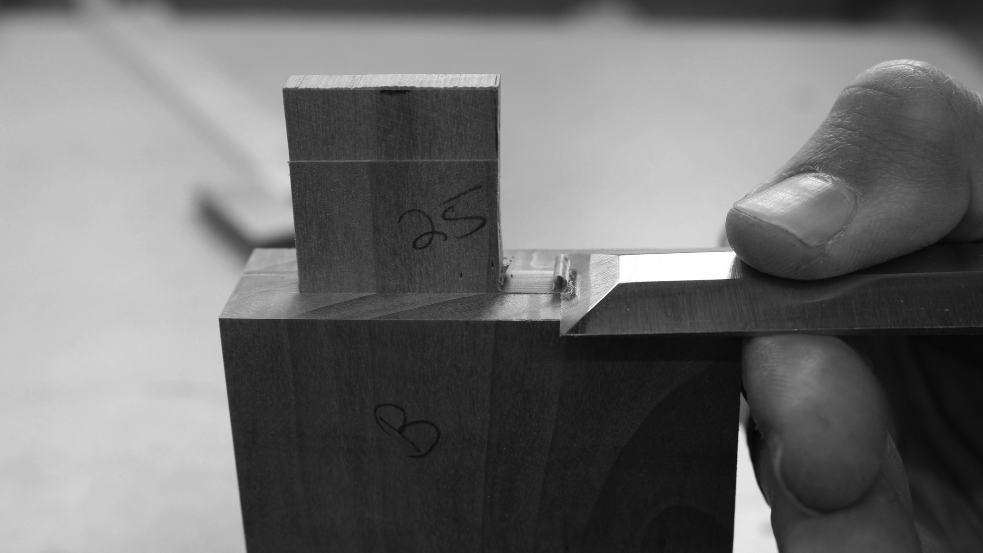 chisel and tenon.jpg