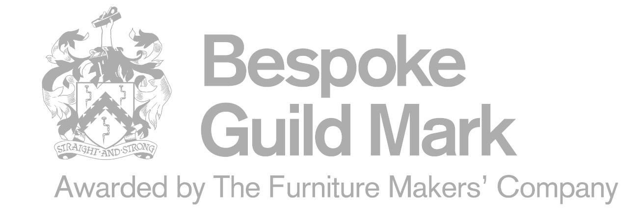 Bespoke Guild Mark_StandardLogo_with_strap_CMYK_MONO.jpg