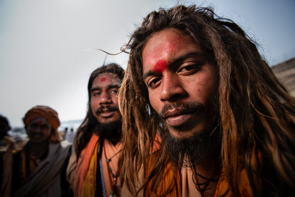 KUMBHMELA_407-Edit