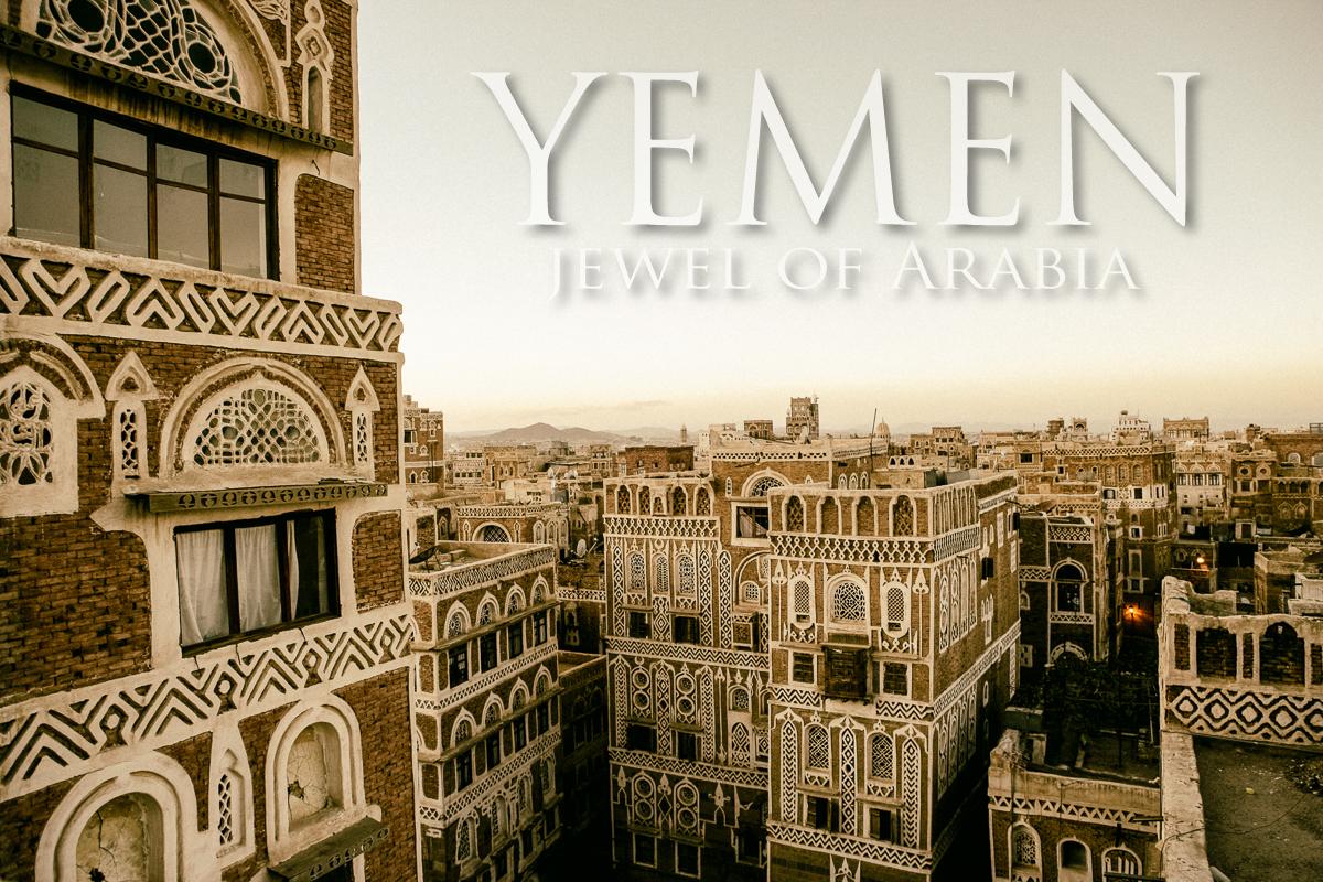 Yemen-1a