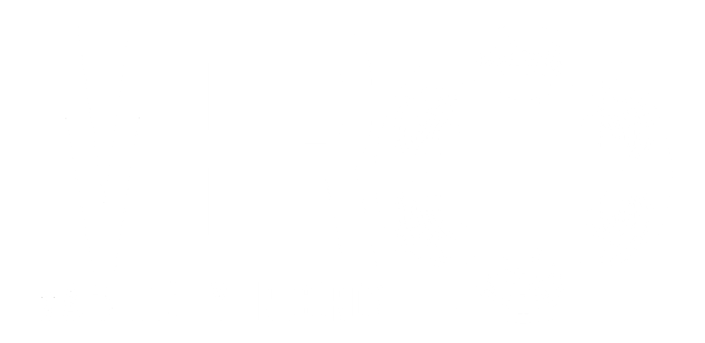 Magnetic Eye Records