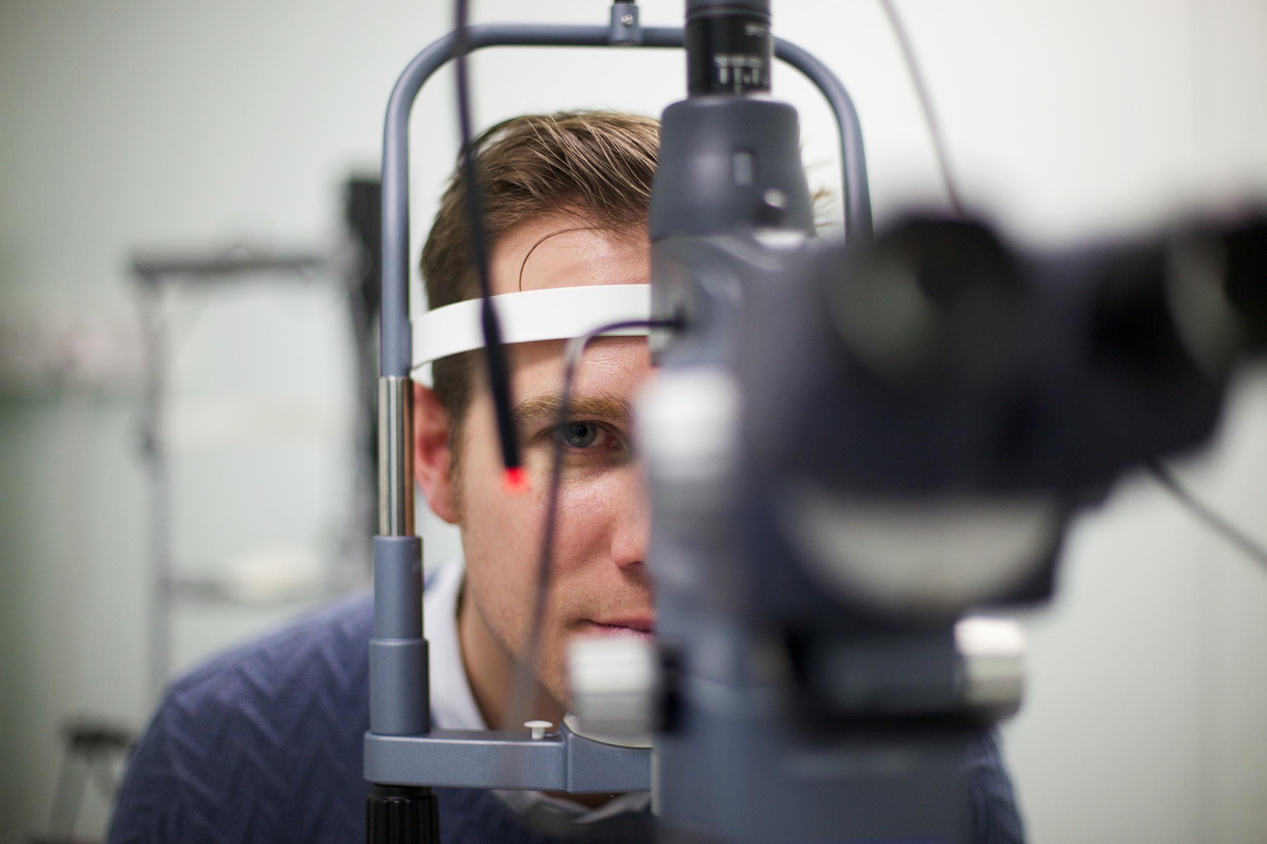 Blepharitis-and-Dry-Eye-treatment