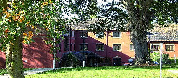 Woodlands-Hospital-Kettering