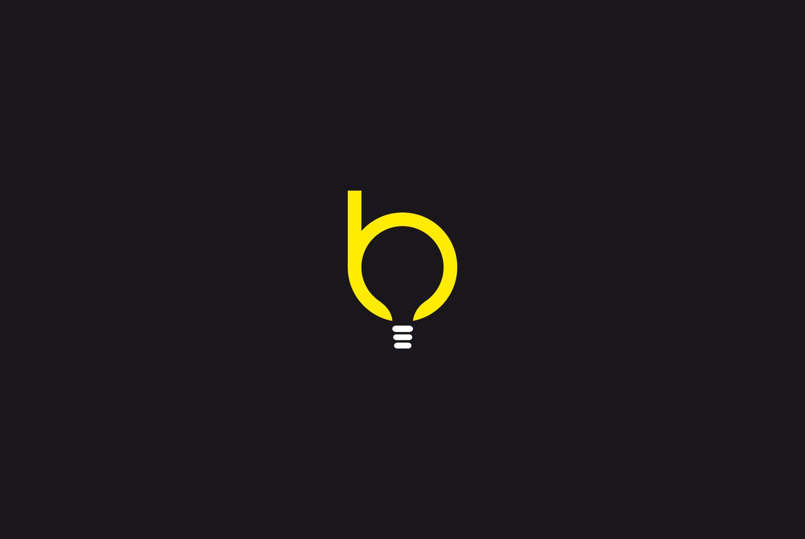 branding marks-11.jpg