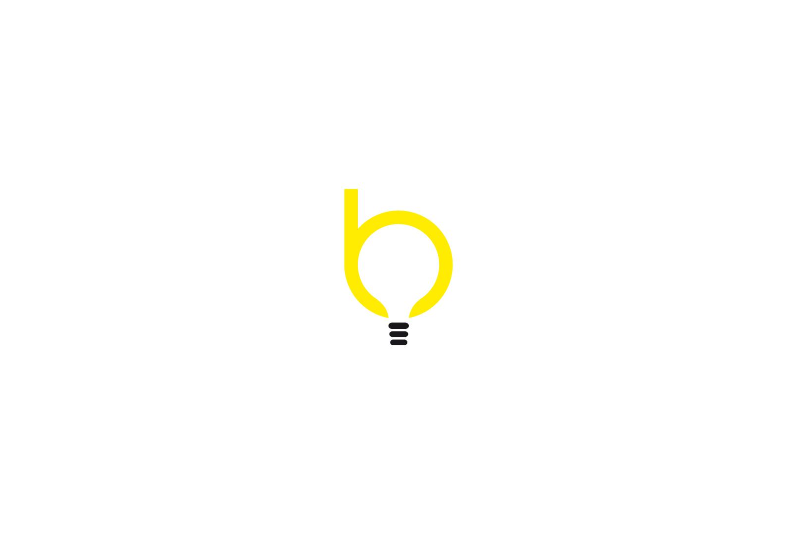 branding marks-10.jpg