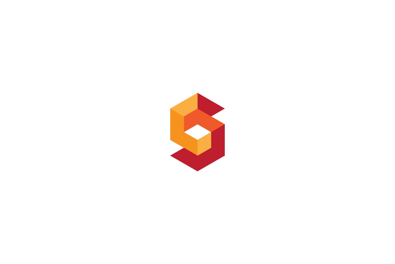 branding marks-13.jpg