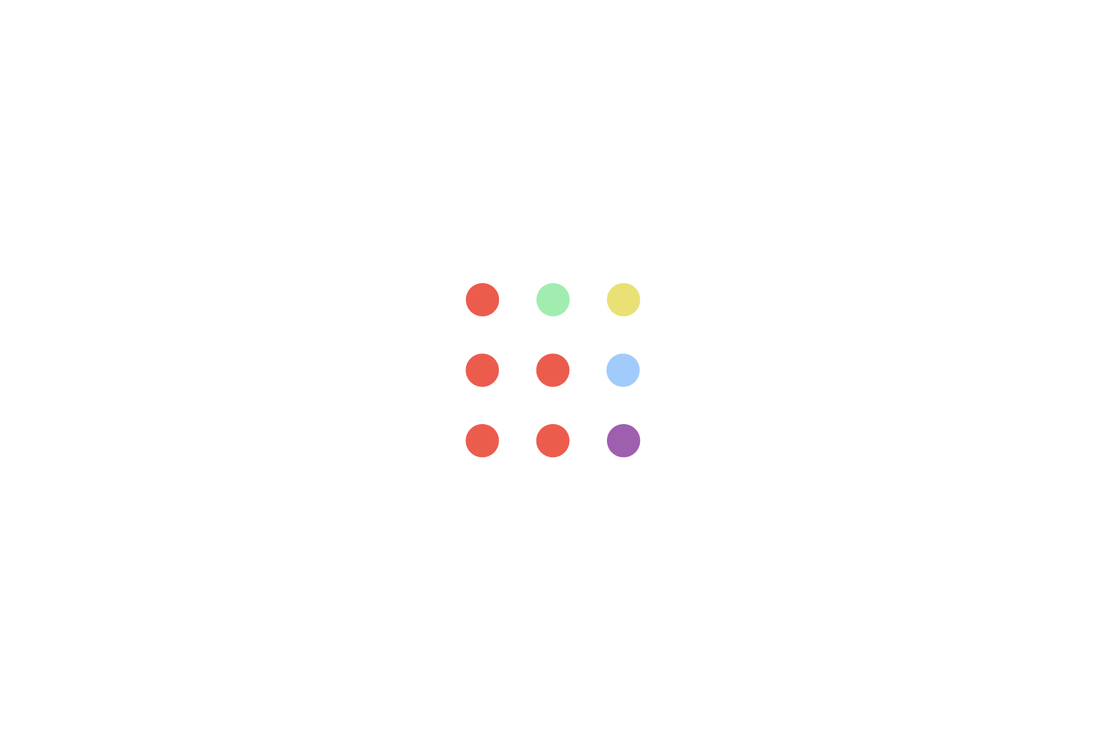 branding marks-18.jpg