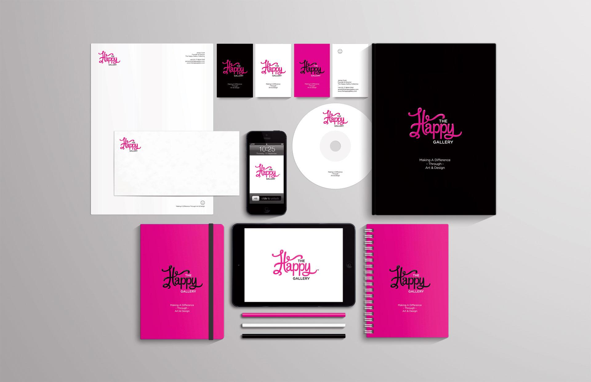 Happy-Stationery-Branding_Web.jpg