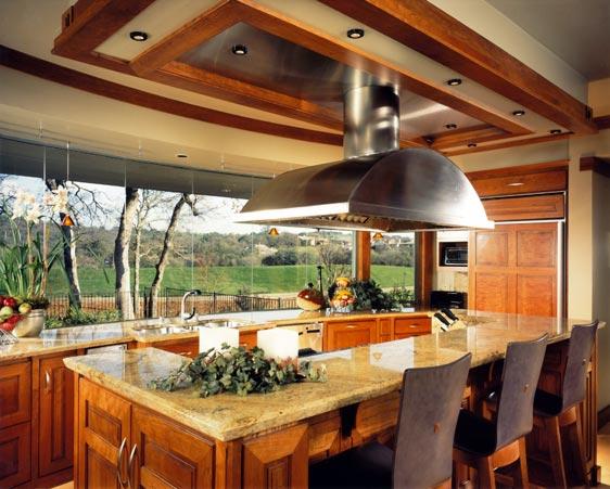3-golf-kitchen.jpg