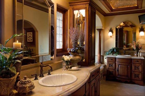 manor-bathroom2.jpg