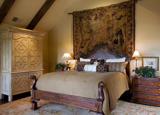 manor-guest.jpg