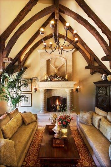 manor-living.jpg