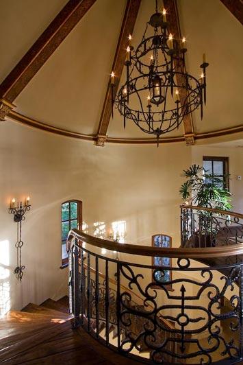 manor-stairs-top.jpg