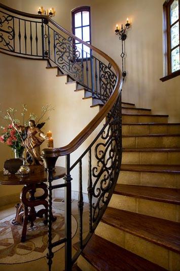 manor-stairs.jpg