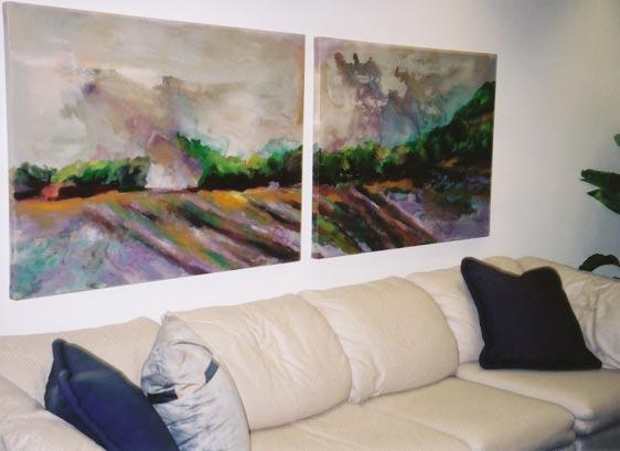paintings-5.jpg