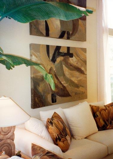 paintings-13.jpg