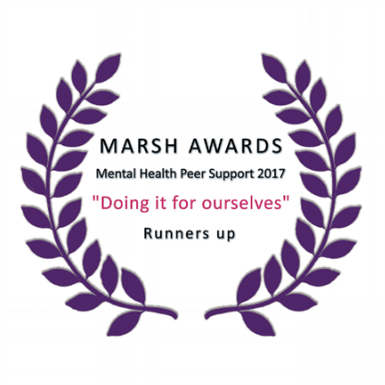 Award_Tran.png