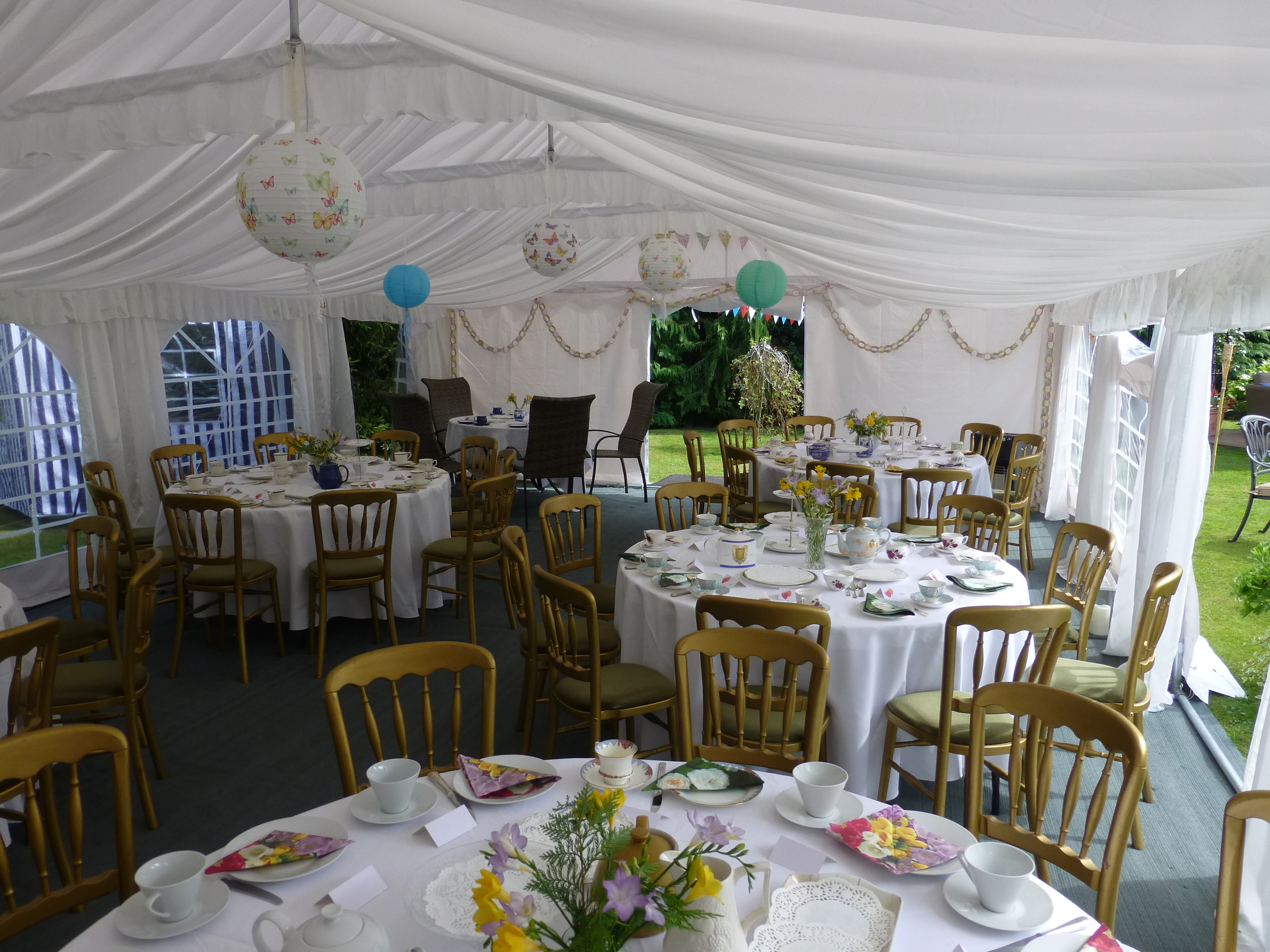 Highfield House Joint birthday party 24.8.14  5.JPG