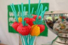 cocktail straws.jpg
