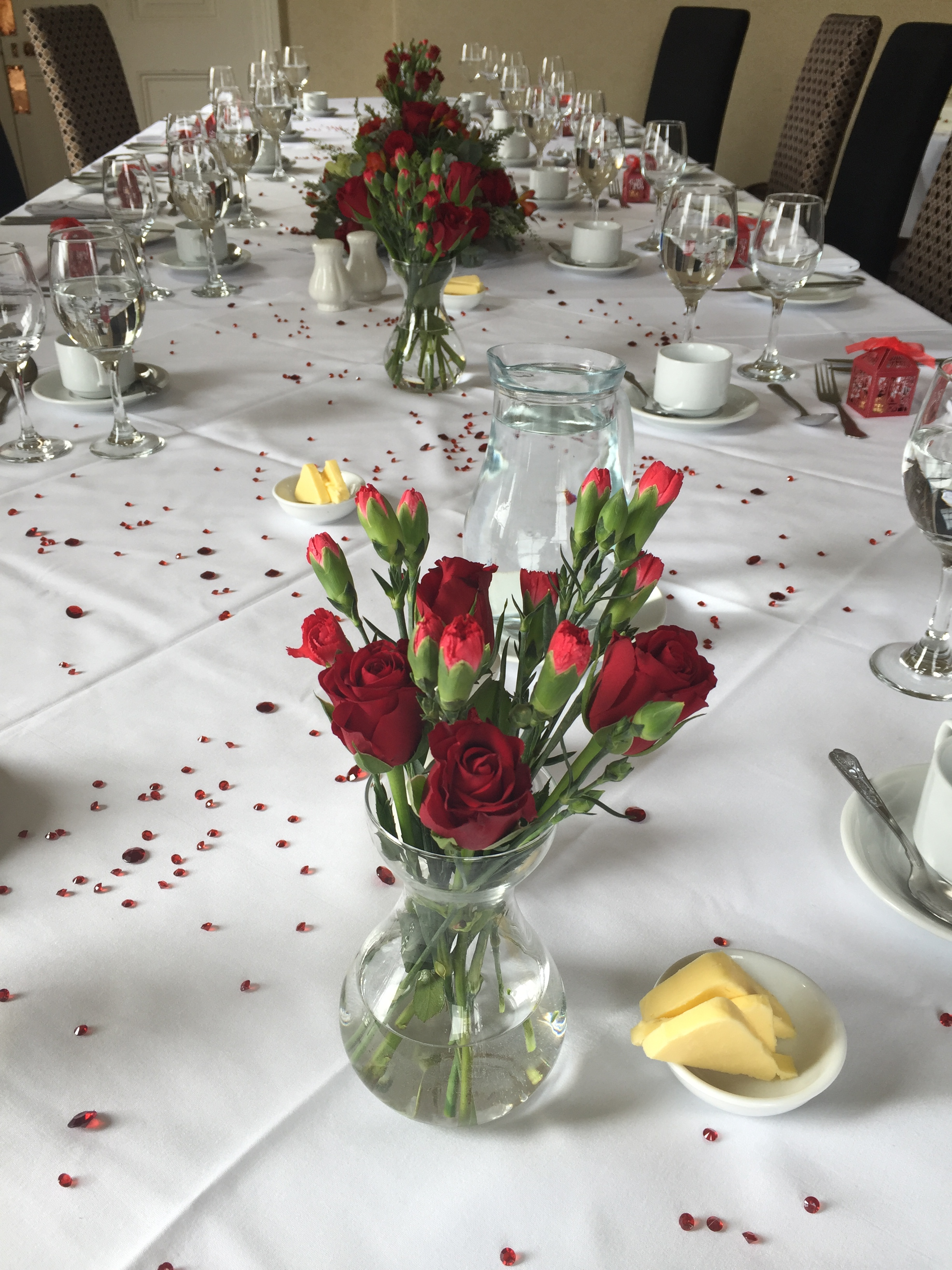table with flowers.JPG