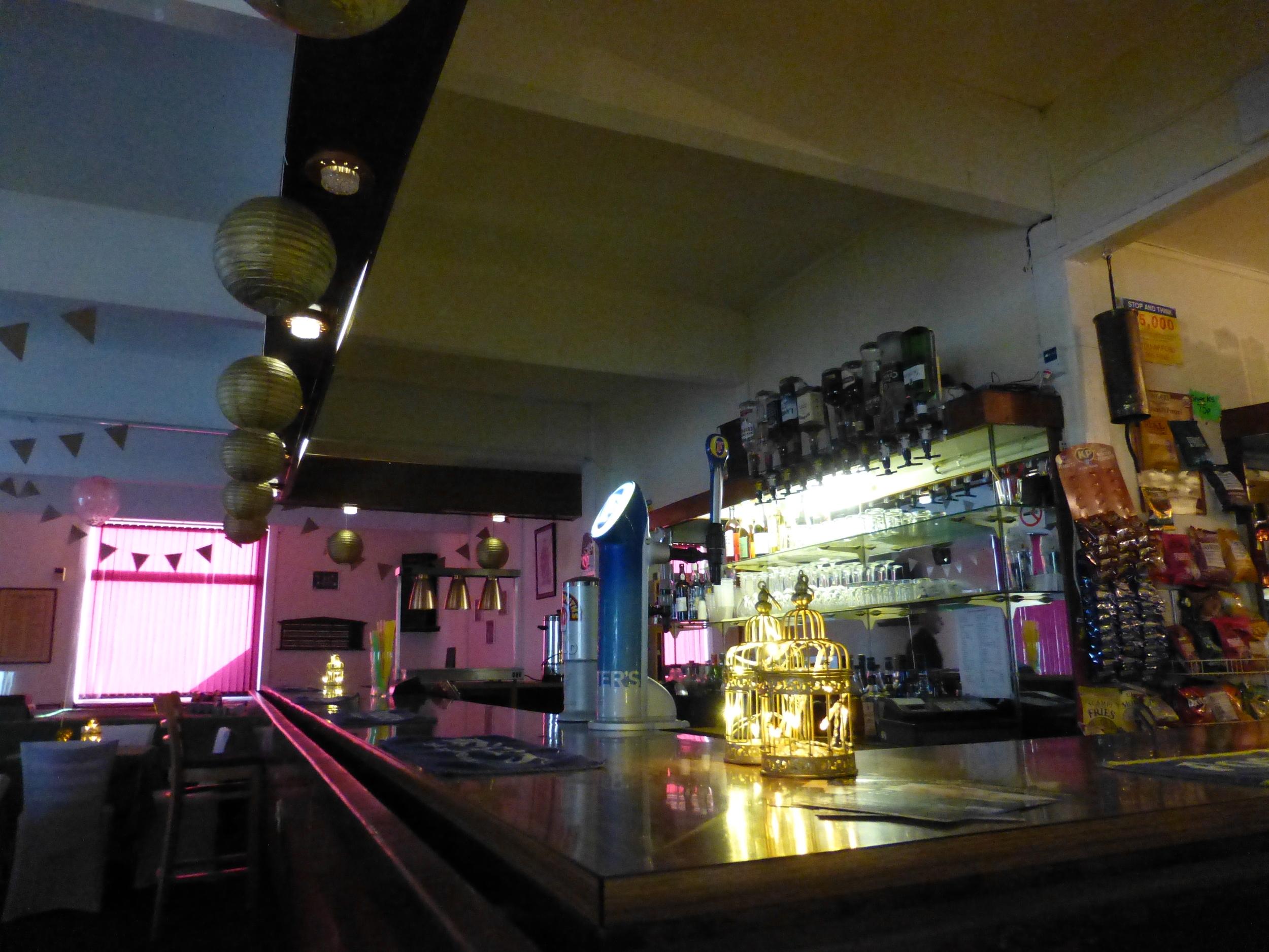 bar lanterns.JPG