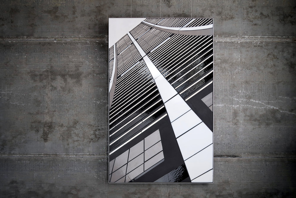 """Reflect 3.2 