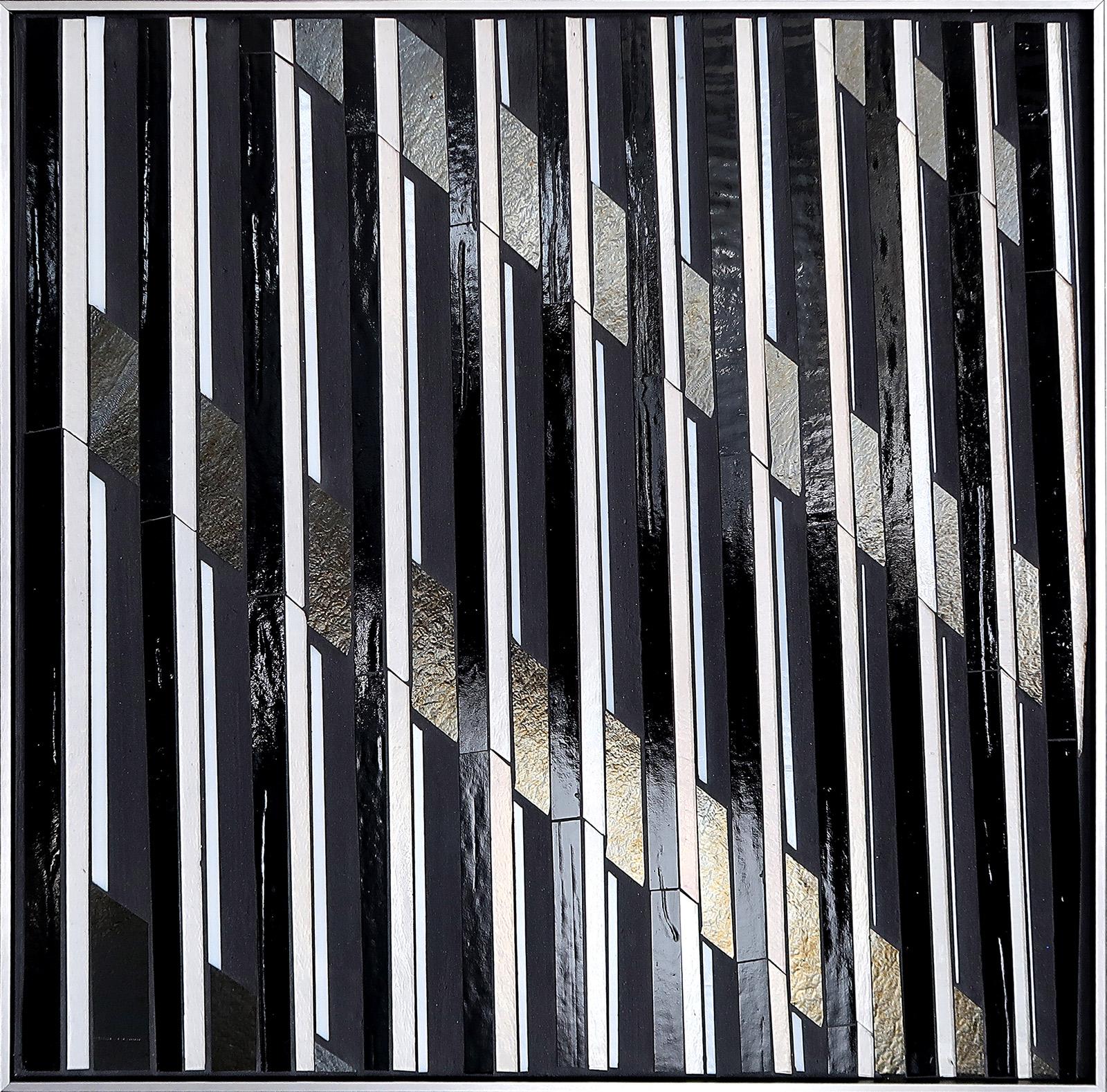 Reflect 1.36 Abstract Mies