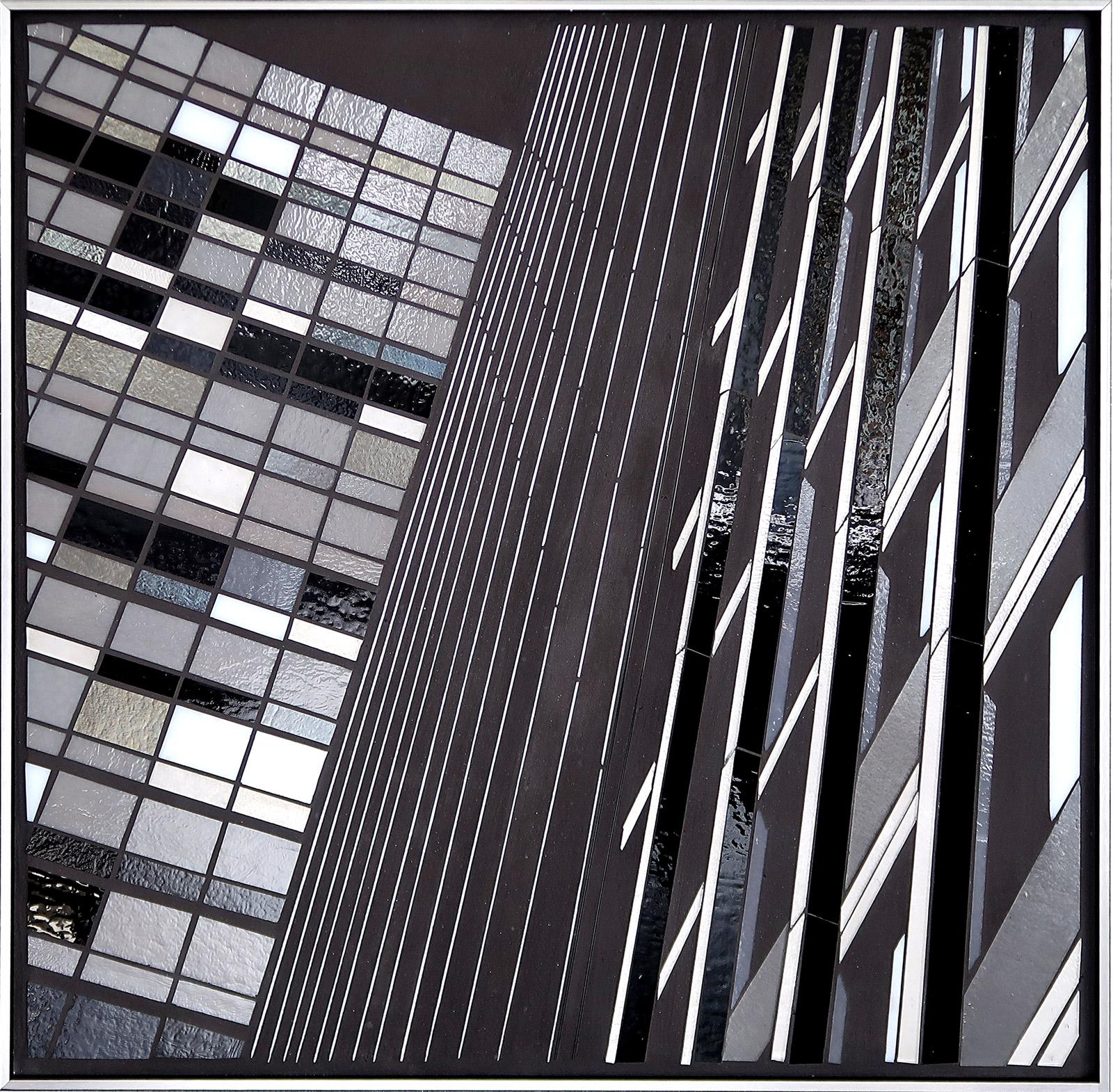 Reflect 1.37a Cityview