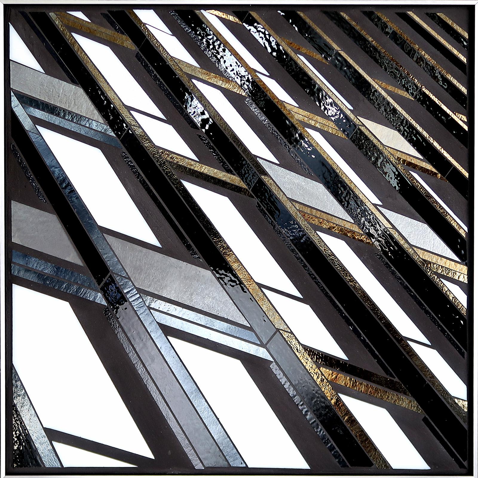 Reflect 1.37c Cityview