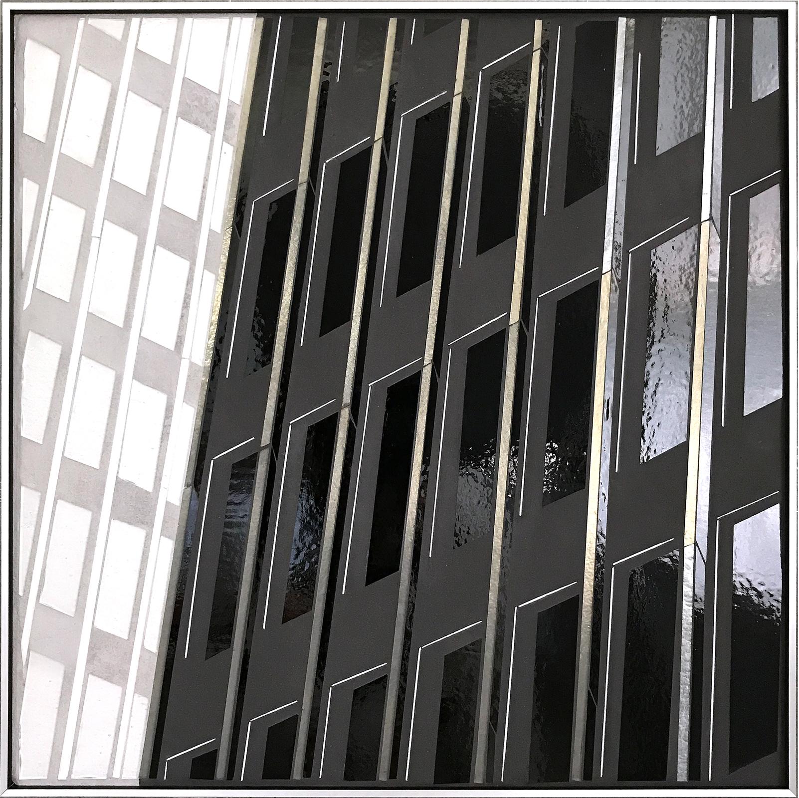 Reflect 1.20 Cityview