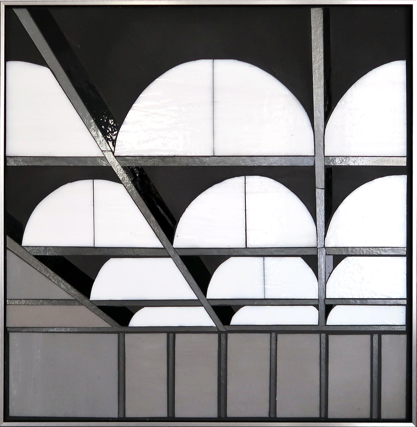 Reflect 1.28 organic+grid