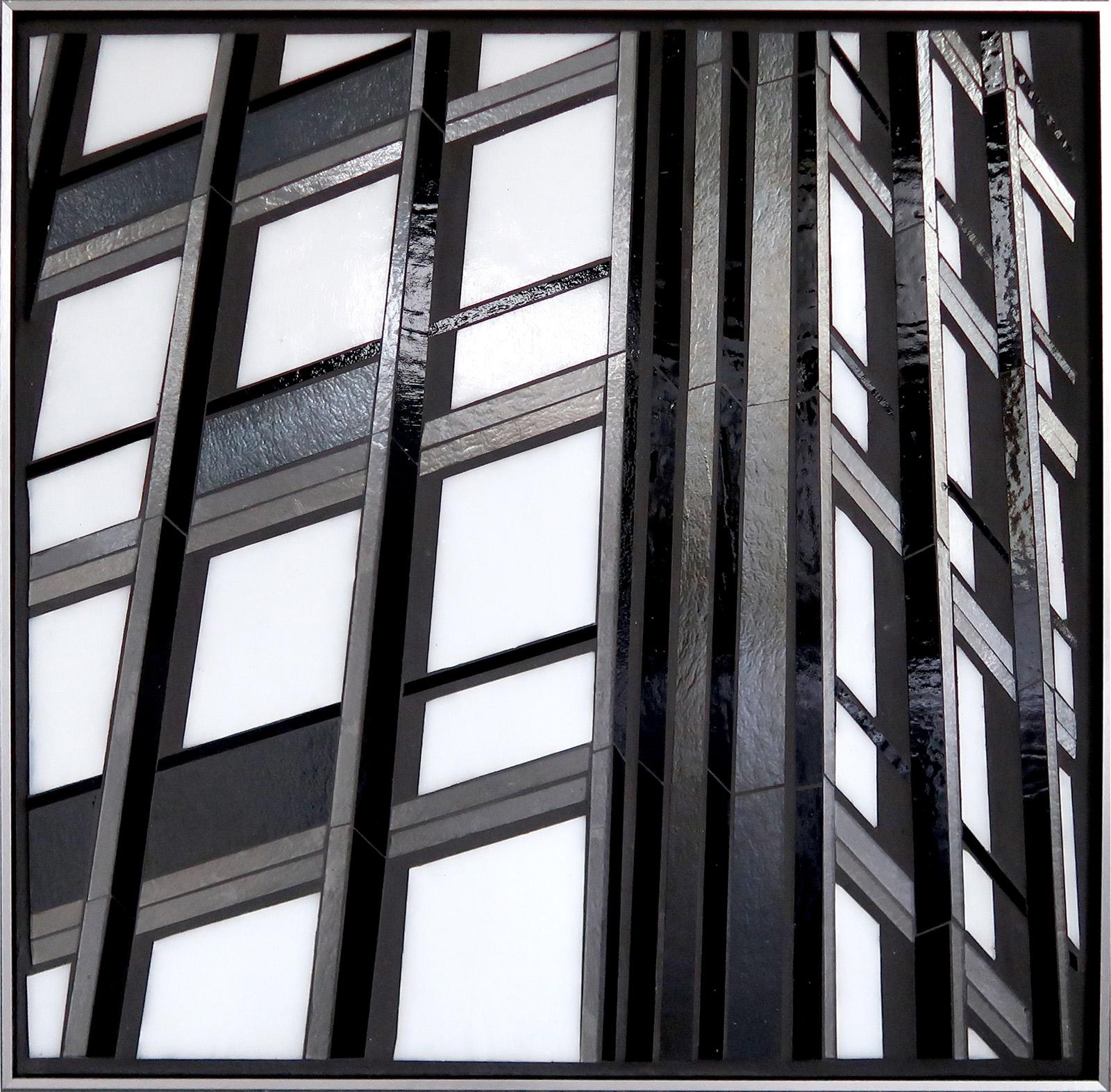 Reflect 1.31 Mies grid