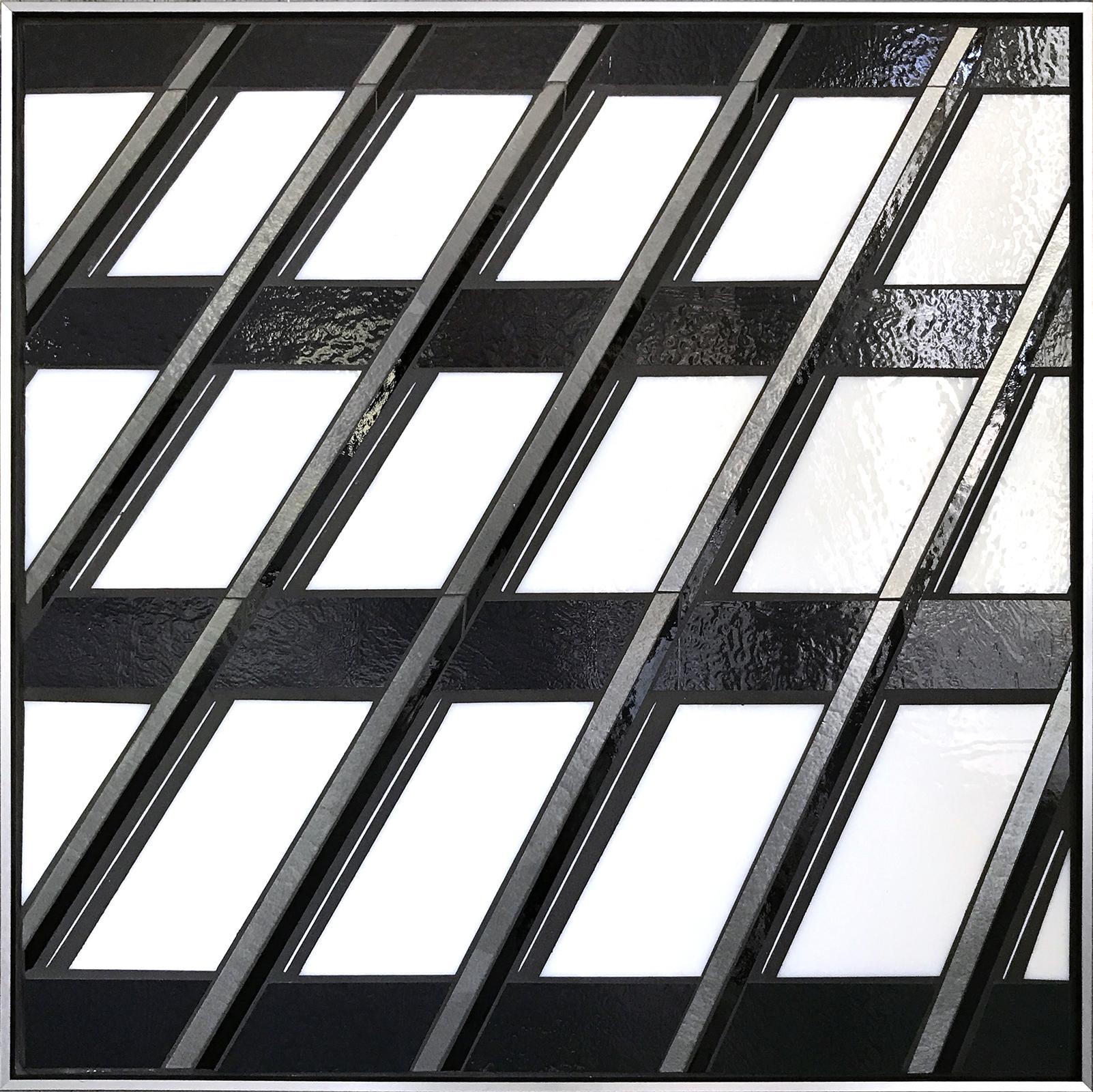 Reflect 1.18 white grid