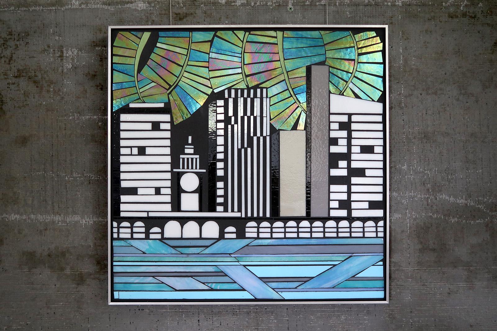 City 3.1