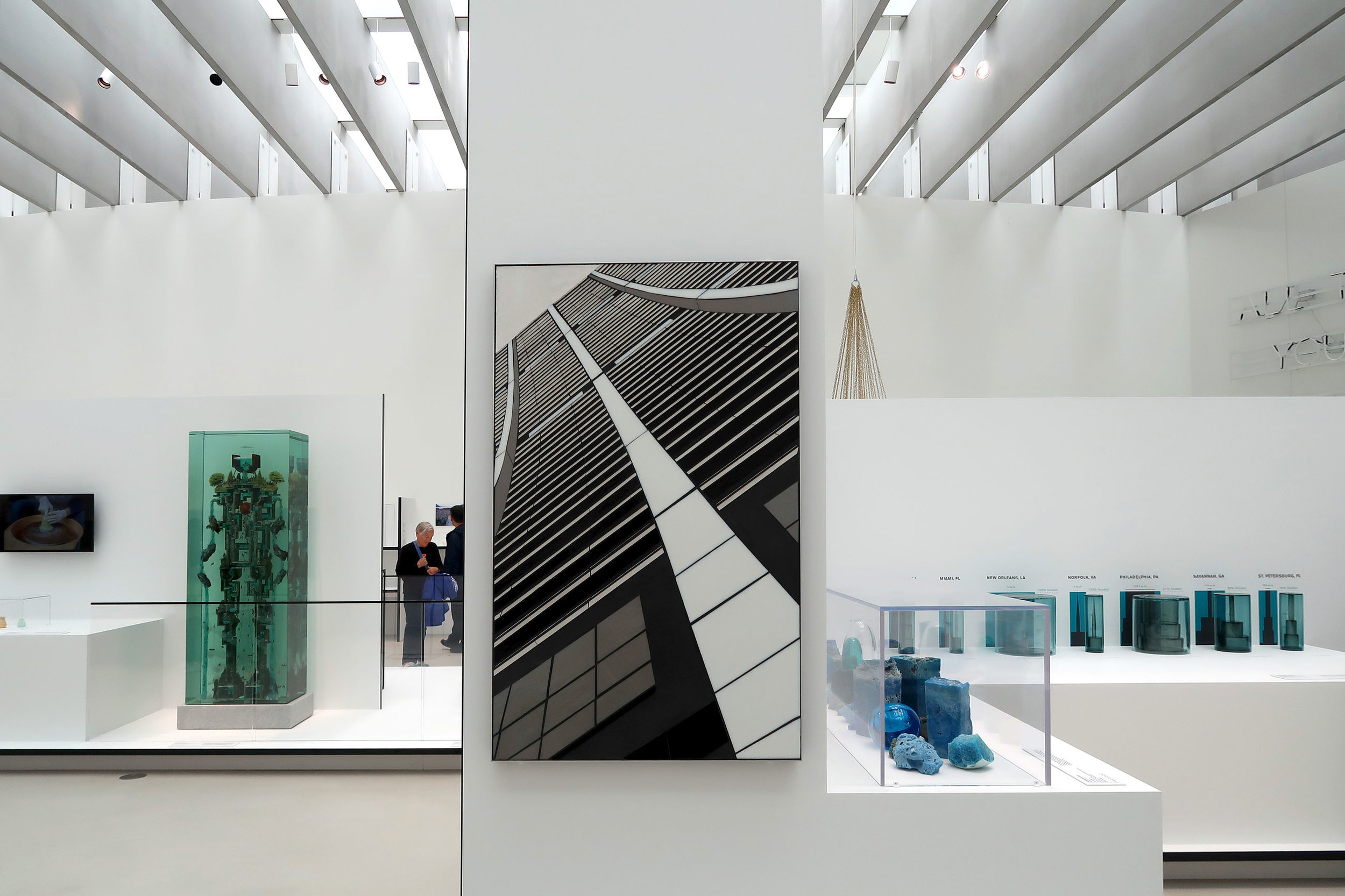 """Reflect 3.2 curve 