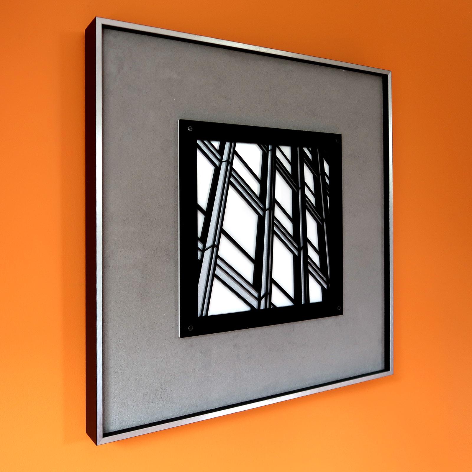 join_framed_angle_5914_WEB.jpg