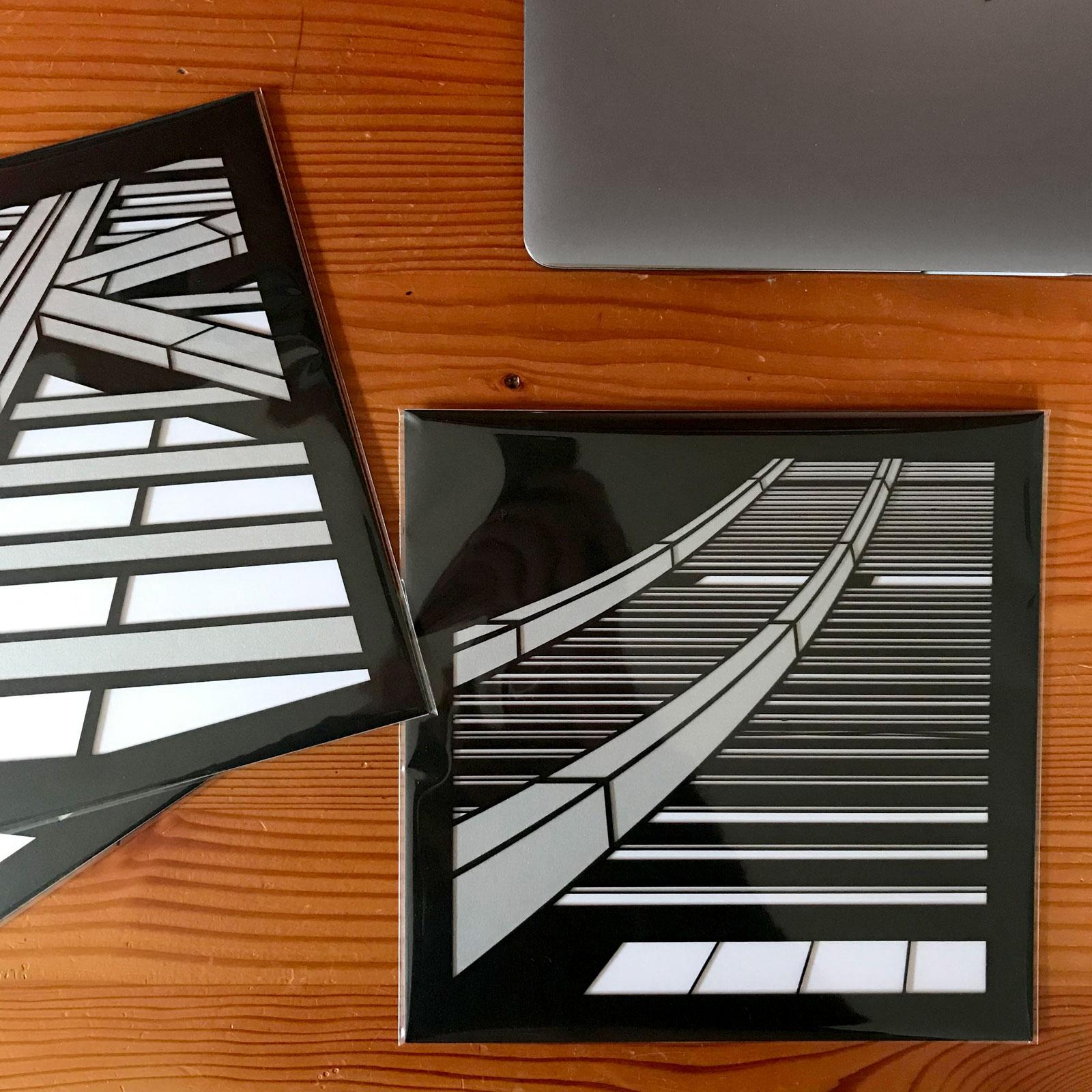 paper_prints_desk2_WEB.jpg
