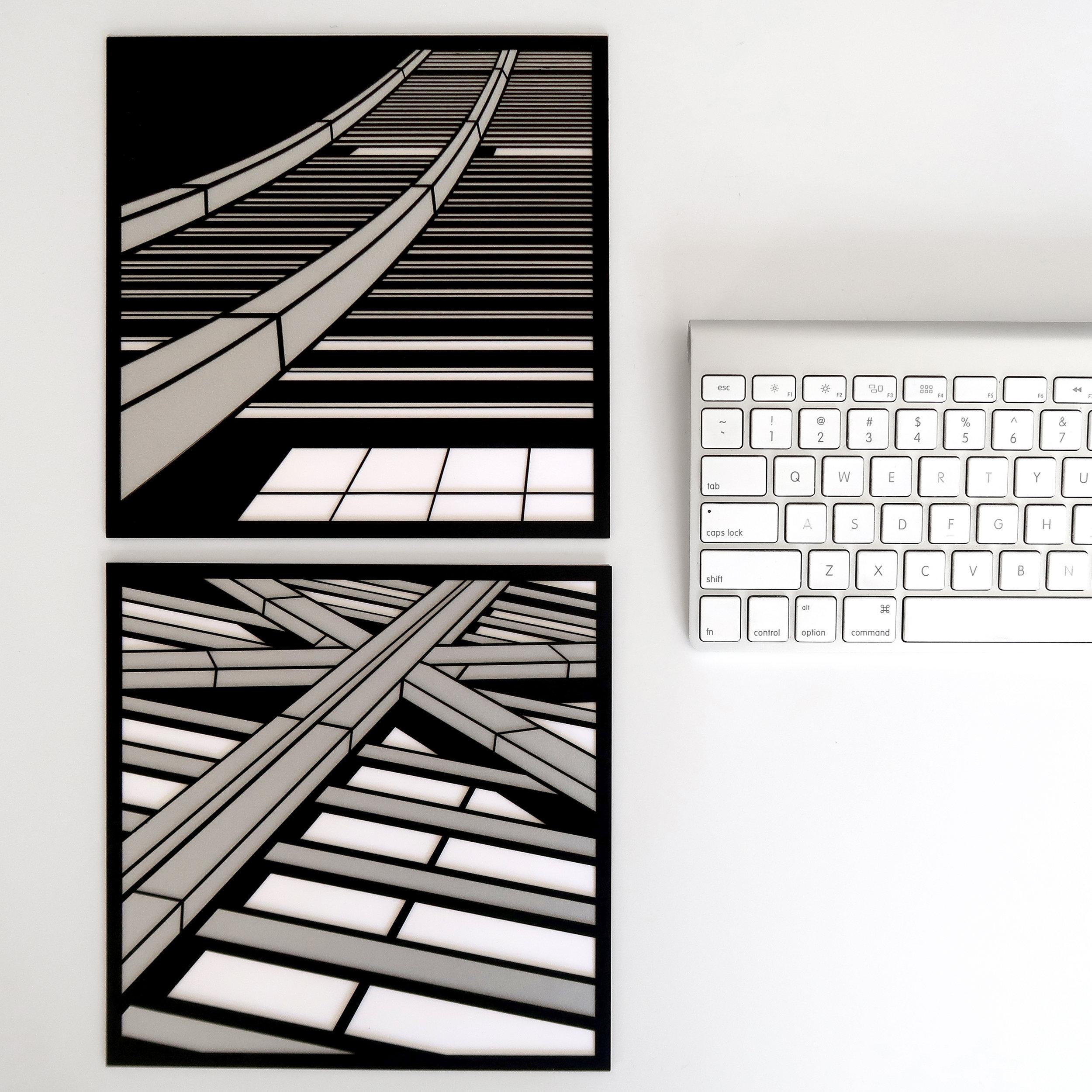papercuts1_keyboard5669*_WEB_sq.jpg