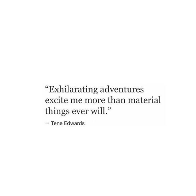 Cheers to you kindreds who feel as we do about all things romance and adventure. 🥂❤️🏹