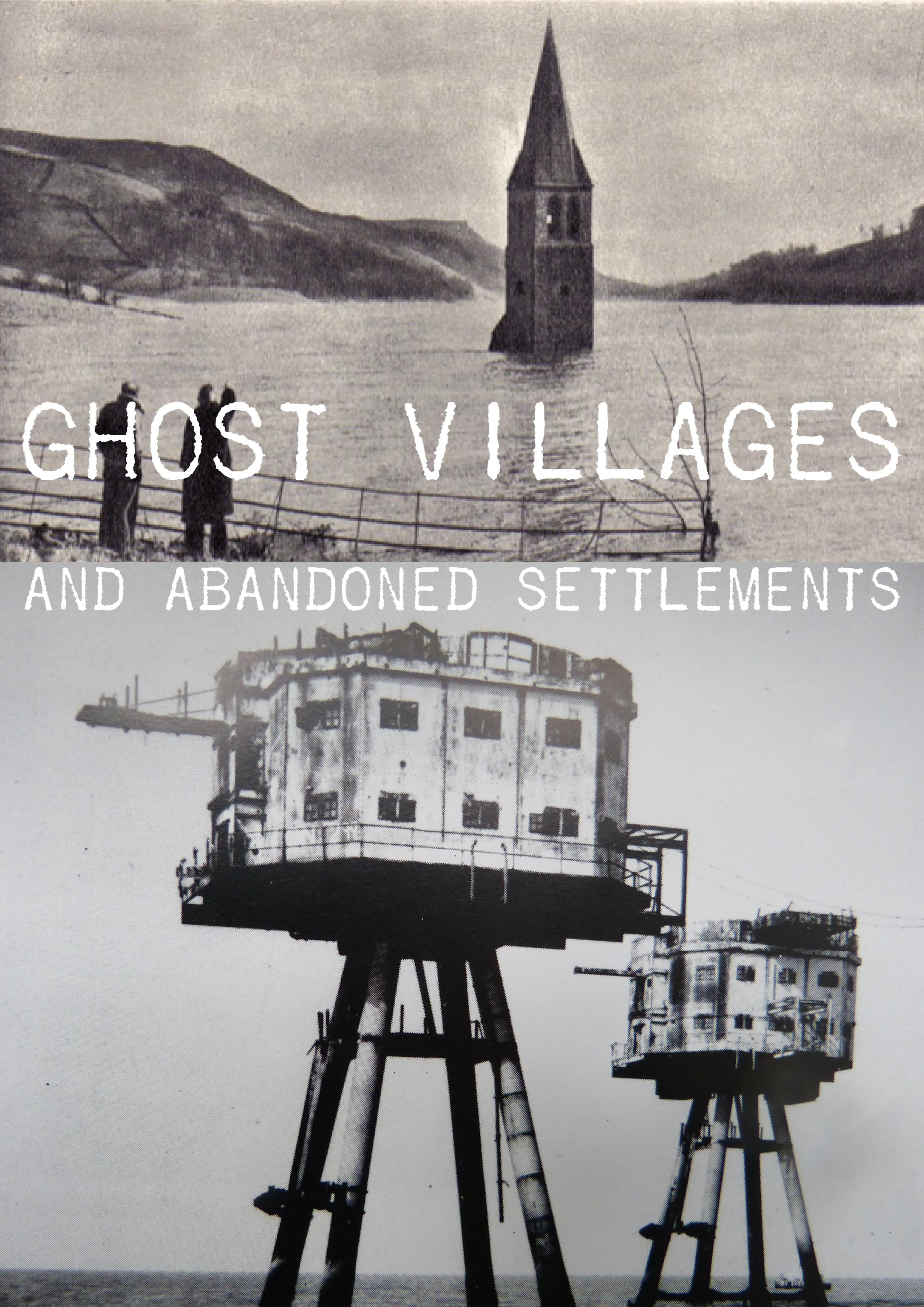 poster-ghostvillages.jpg