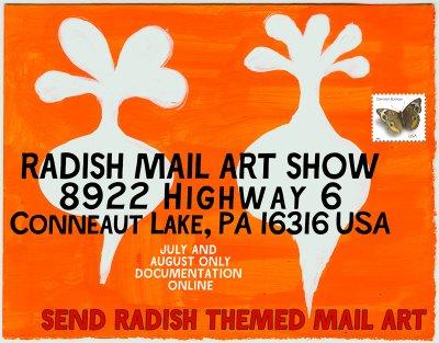 radish-mail-art-show.jpg