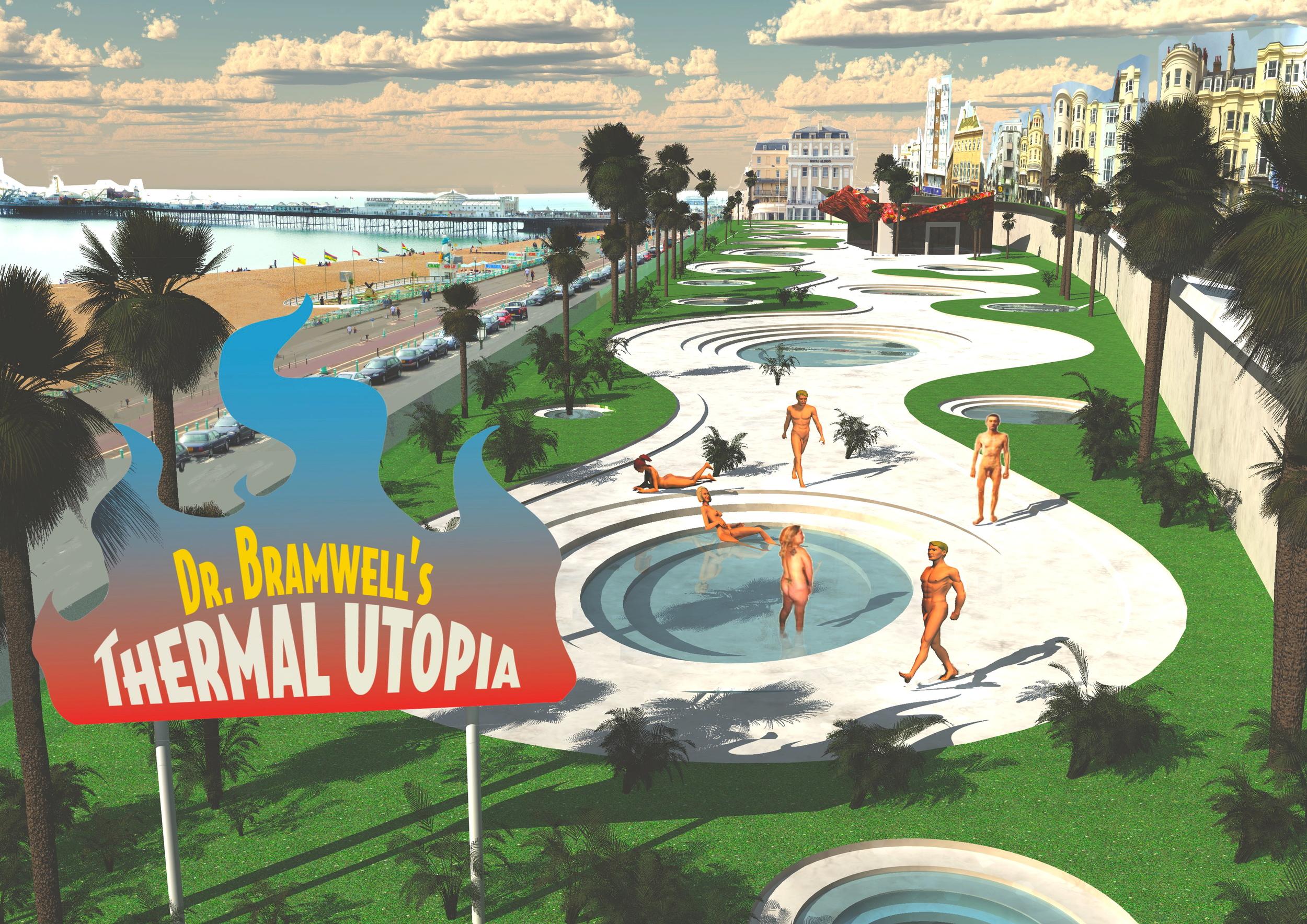 dr bramwell's thermal utopia.jpg