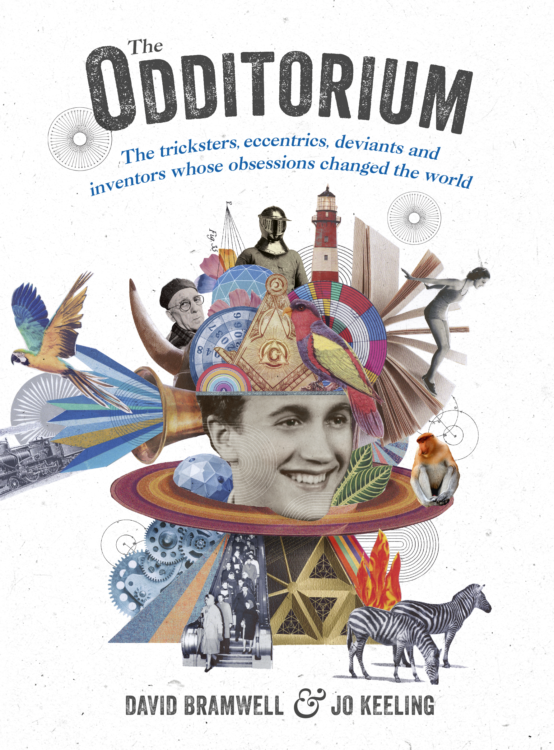 The Odditorium_front cover.jpg