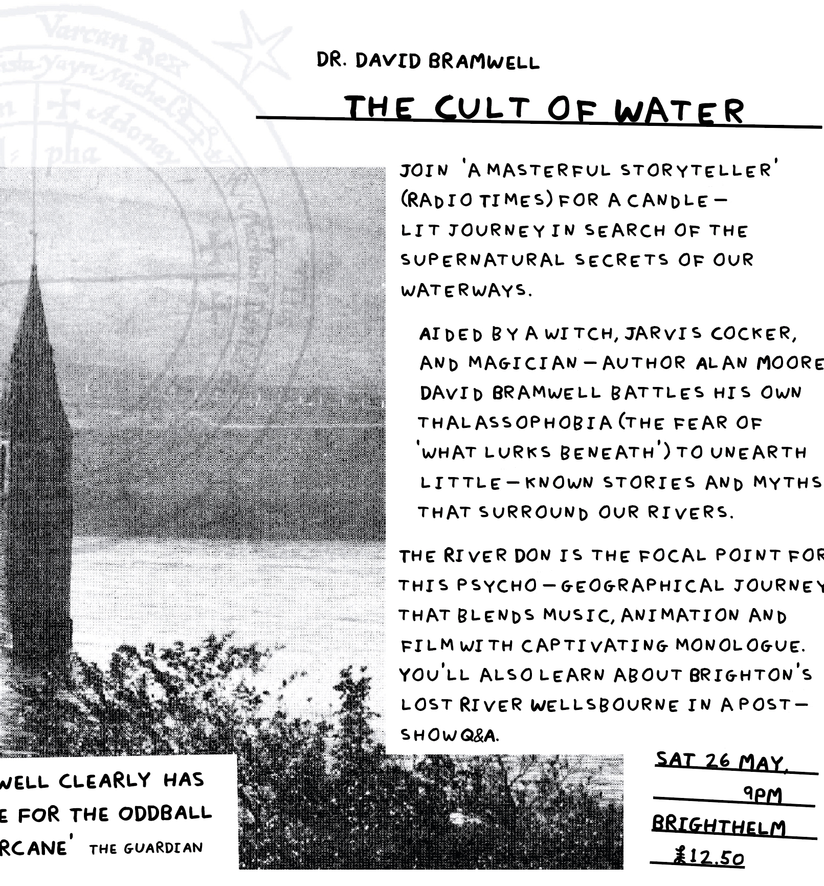 The Cult of Water 22 Jan copy.jpg