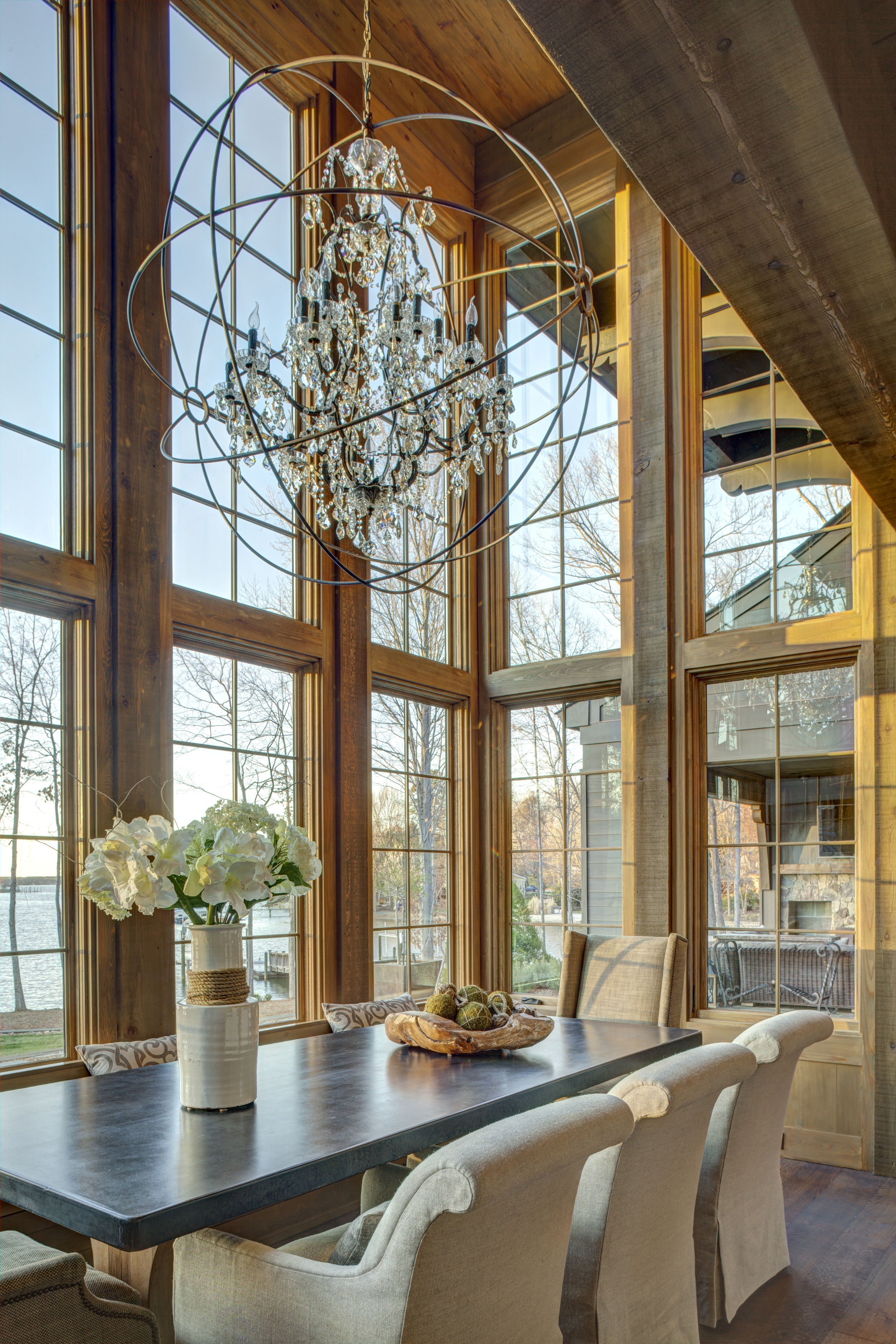 deep-cove-dining-room.jpg