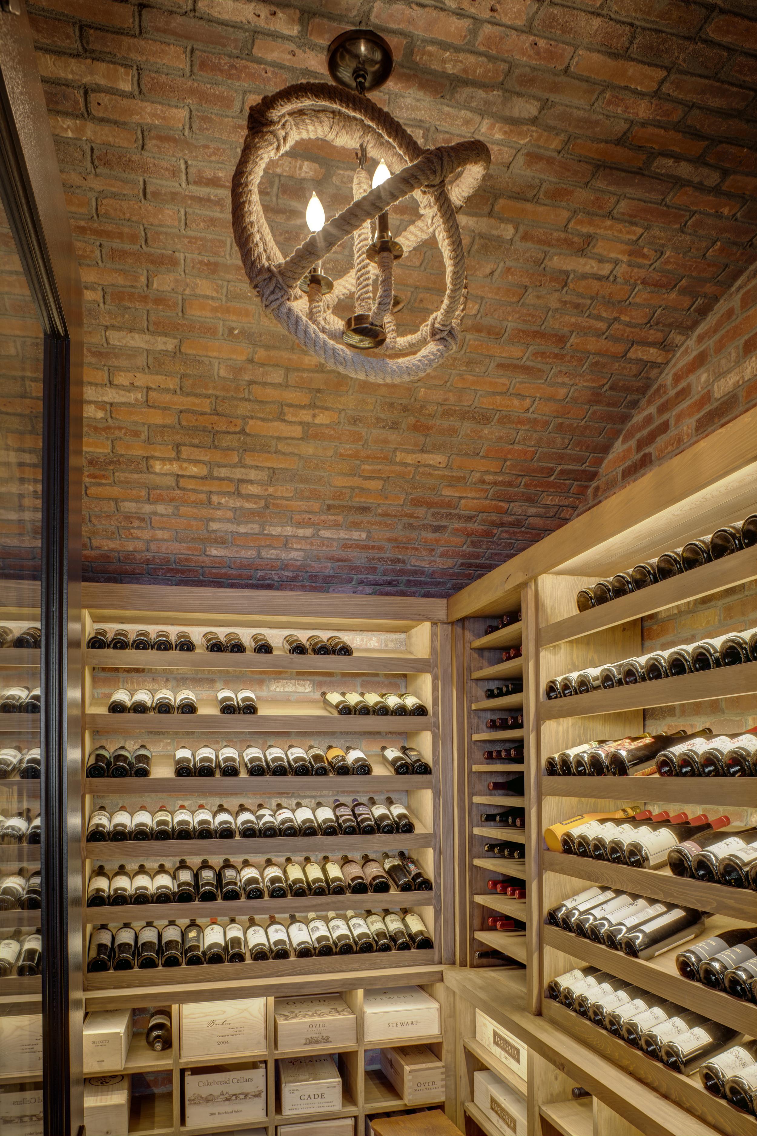 deep-cove-wine-cellar.jpg