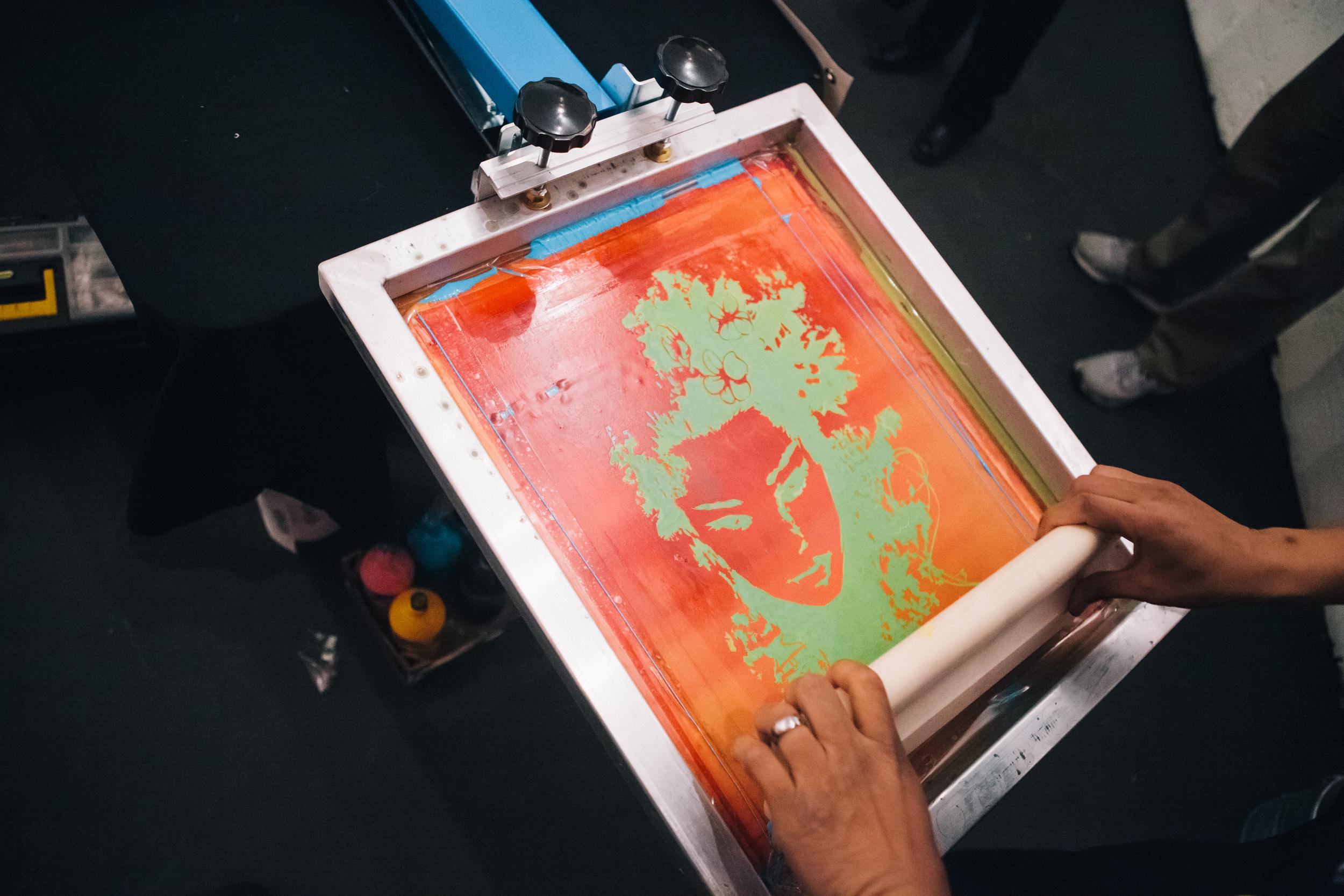 Soul-and-ink-screenprinting-erika-layne-photography-2776.jpg