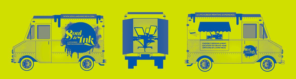 10_Fund_the_truck.jpg