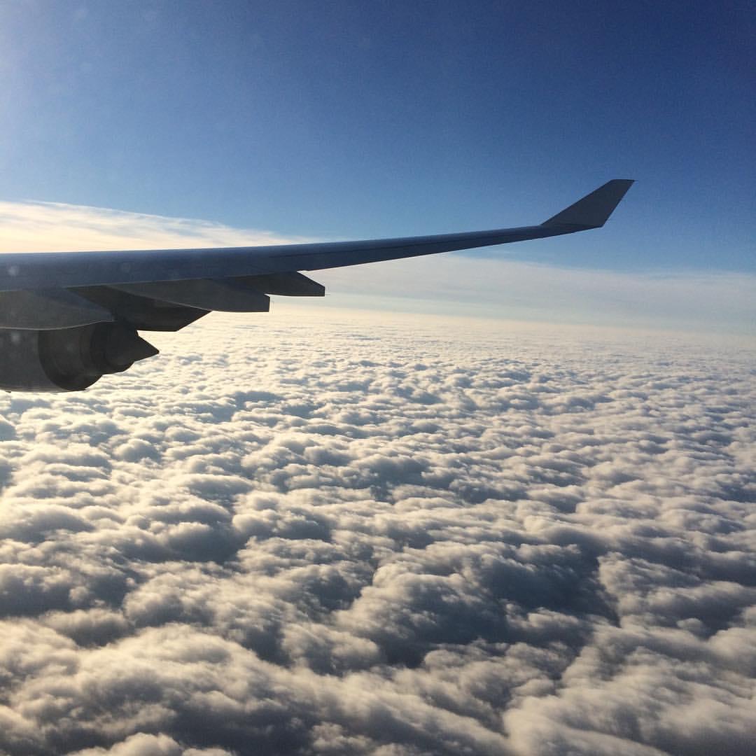 Germany_Plane.jpg